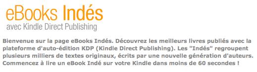 ebooks_indés_amazon