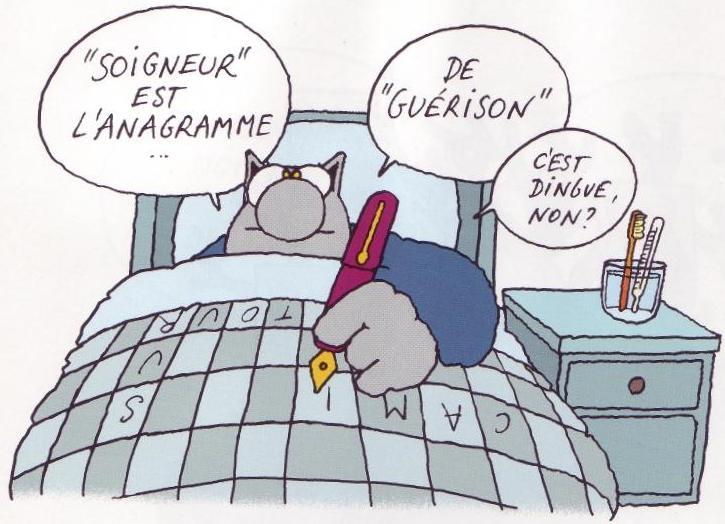 soigneur_guérison