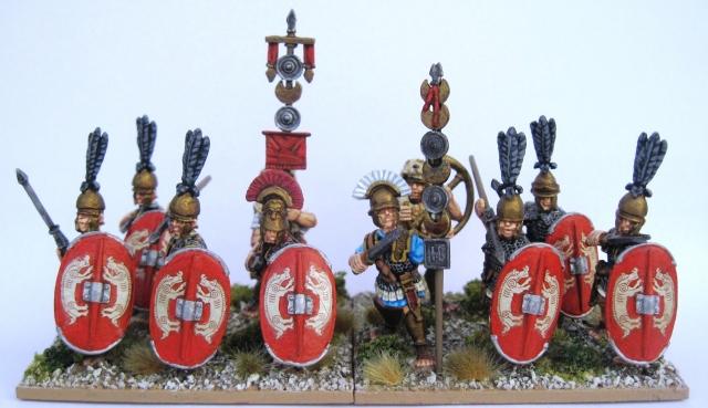 Romains République 14010509593910302911871206