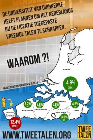 Het Nederlands in ons onderwijs systeem - Pagina 4 14010803441914196111880727