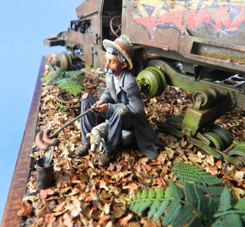 diorama épave de HALFTRACK ( terminé le 10/01/2014) - Page 2 14011008184915063811886483