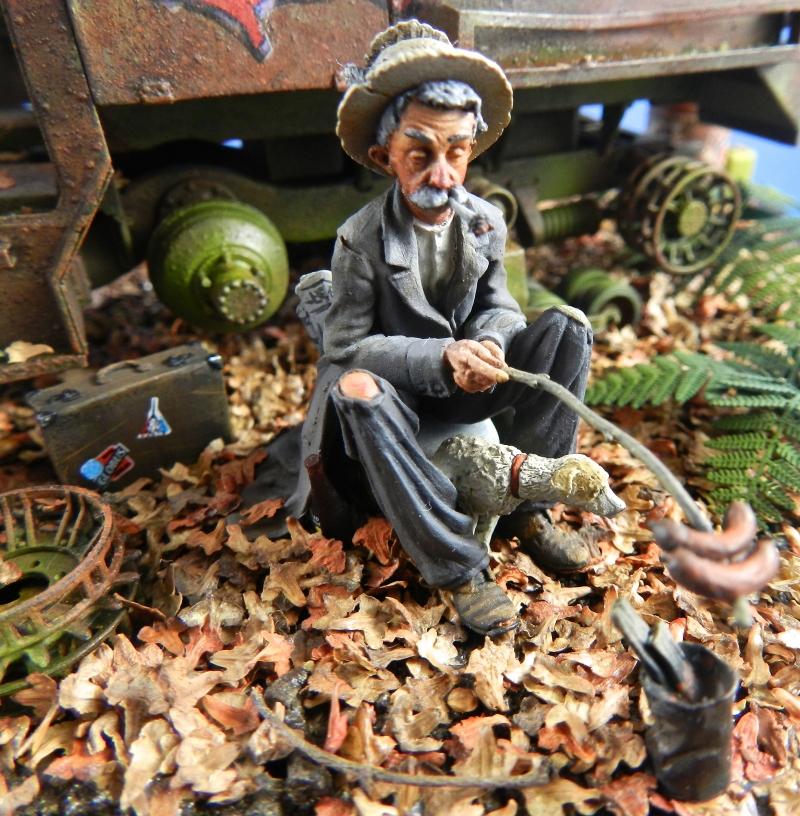 diorama épave de HALFTRACK ( terminé le 10/01/2014) - Page 2 14011008232215063811886498