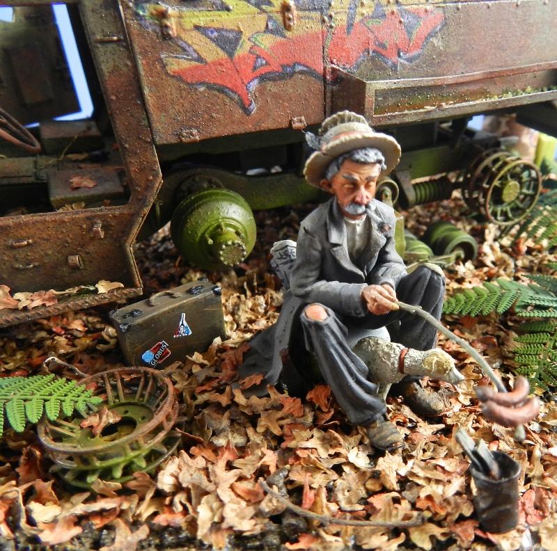 diorama épave de HALFTRACK ( terminé le 10/01/2014) - Page 2 14011008251115063811886553