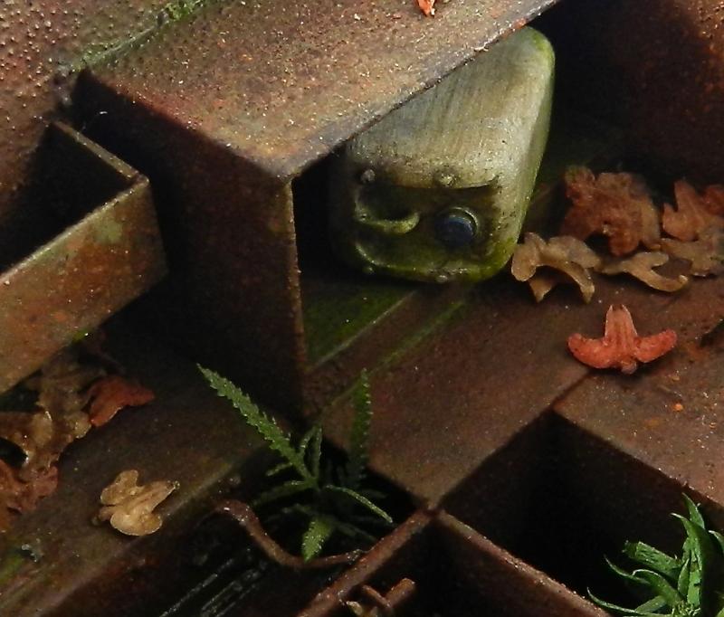 diorama épave de HALFTRACK ( terminé le 10/01/2014) - Page 2 14011008273215063811886565