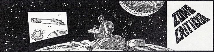 COSMOCRITIQUE : ASTROLAB 22 (1985) dans COSMOCRITIQUE 14011101120715263611887117