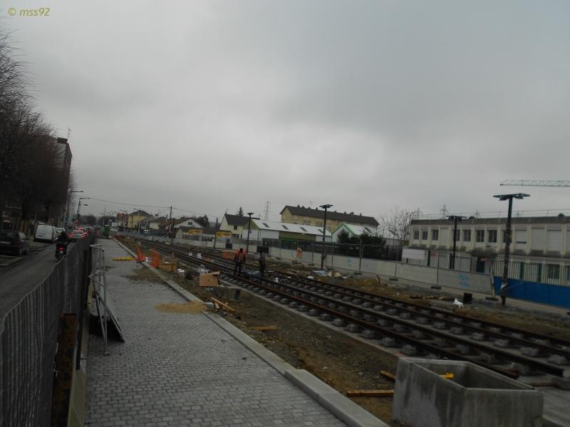Tramway T8 : Épinay/Villetaneuse - Saint-Denis (Tram'y) - Page 2 14011108055714492411888716