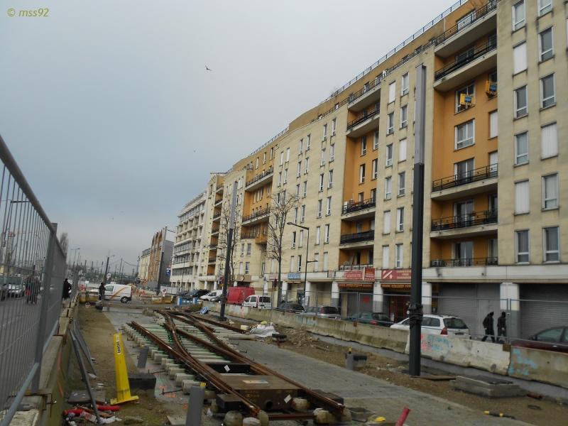 Tramway T8 : Épinay/Villetaneuse - Saint-Denis (Tram'y) - Page 2 14011108054514492411888712