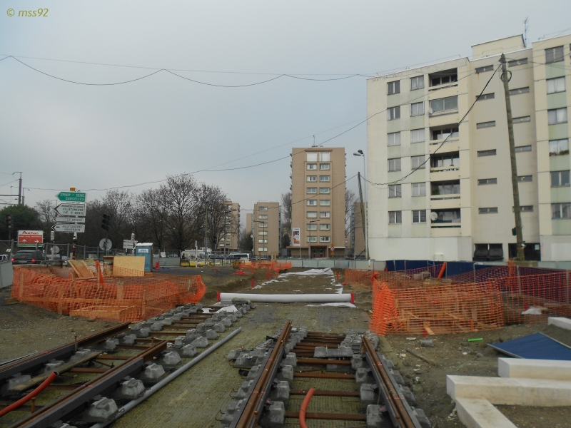 Tramway T8 : Épinay/Villetaneuse - Saint-Denis (Tram'y) - Page 2 14011108055414492411888715