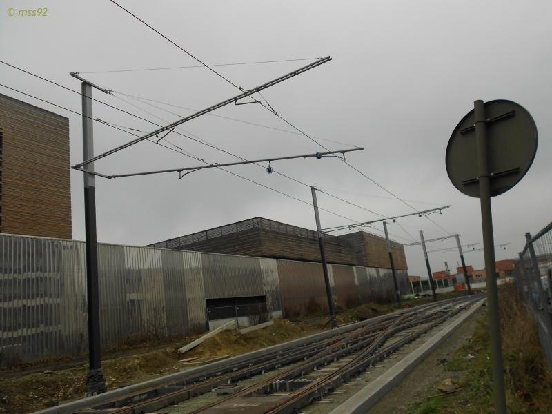 Tramway T8 : Épinay/Villetaneuse - Saint-Denis (Tram'y) - Page 2 14011108060514492411888718