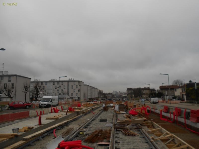 Tramway T8 : Épinay/Villetaneuse - Saint-Denis (Tram'y) - Page 2 14011108062114492411888723