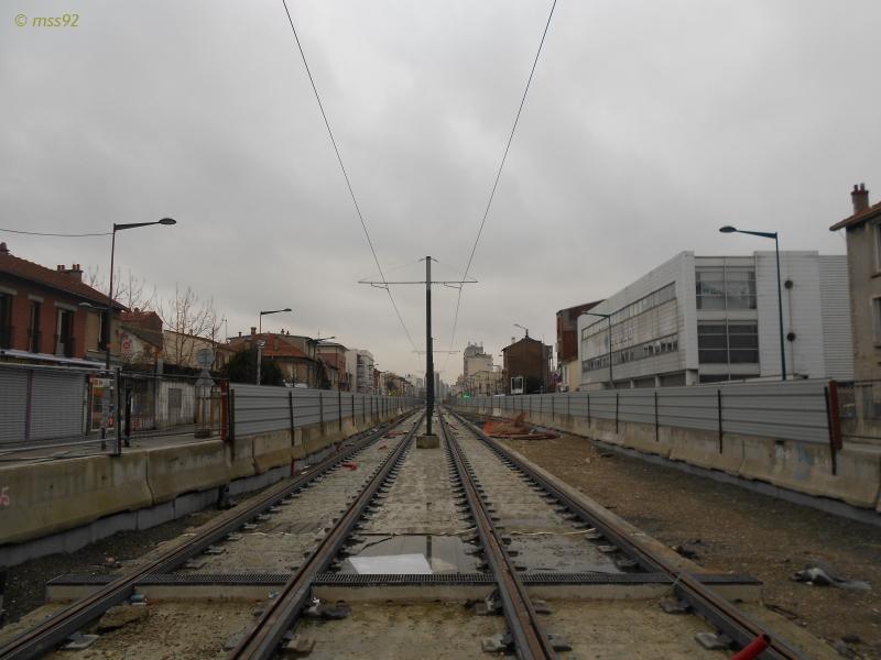 Tramway T8 : Épinay/Villetaneuse - Saint-Denis (Tram'y) - Page 2 14011108063014492411888725