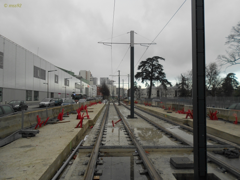 Tramway T8 : Épinay/Villetaneuse - Saint-Denis (Tram'y) - Page 2 14011108063814492411888728