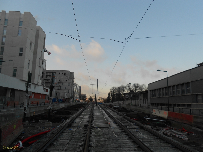 Tramway T8 : Épinay/Villetaneuse - Saint-Denis (Tram'y) - Page 2 14011108064214492411888729
