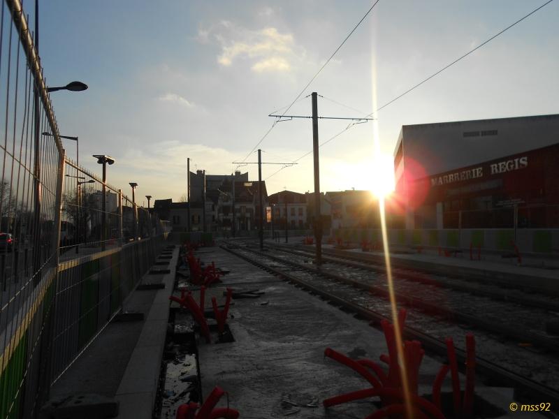 Tramway T8 : Épinay/Villetaneuse - Saint-Denis (Tram'y) - Page 2 14011108065014492411888731