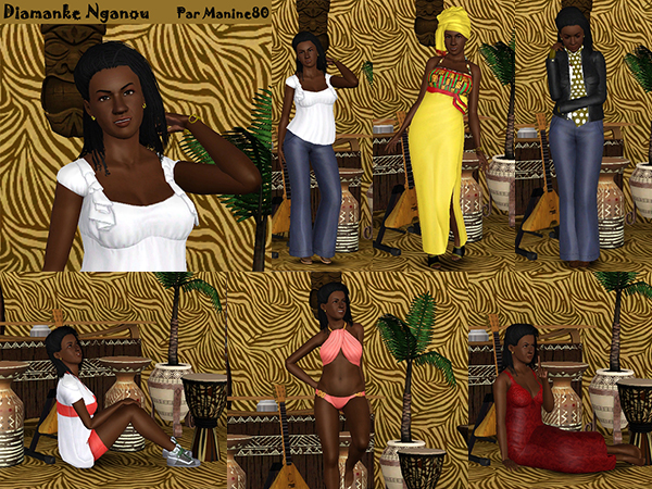 Galerie de Manine80 - Page 4 14011204420316802611890834