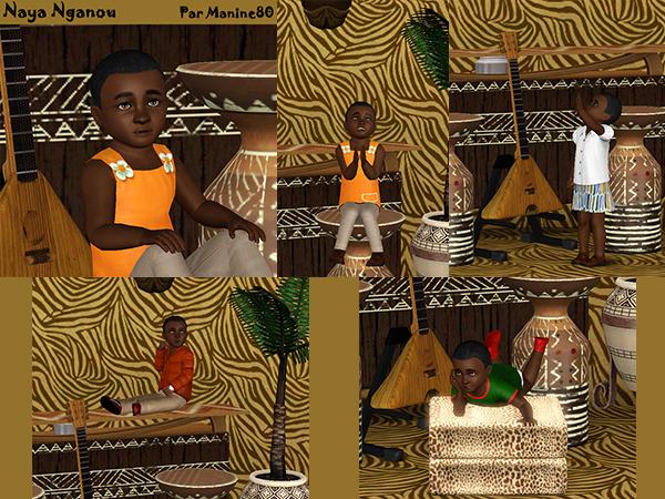 Galerie de Manine80 - Page 4 14011204430716802611890837