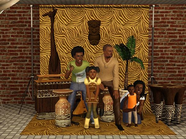 Galerie de Manine80 - Page 4 14011204432516802611890839