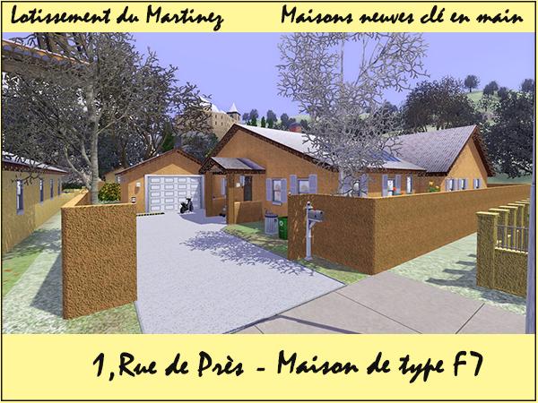 Galerie de Manine80 - Page 4 14011204470916802611890846