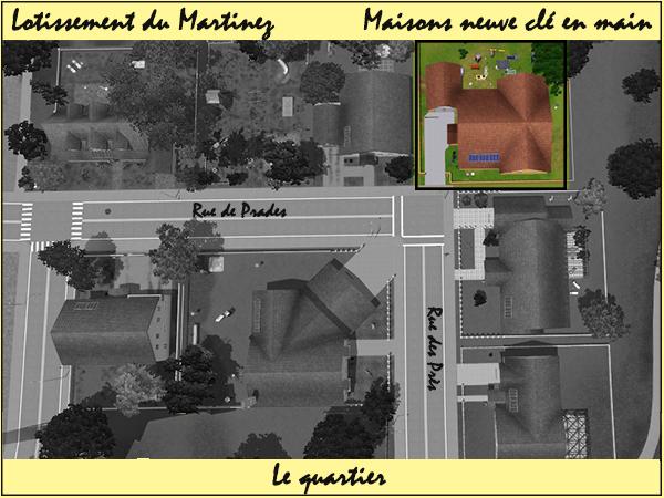 Galerie de Manine80 - Page 4 14011204472616802611890847