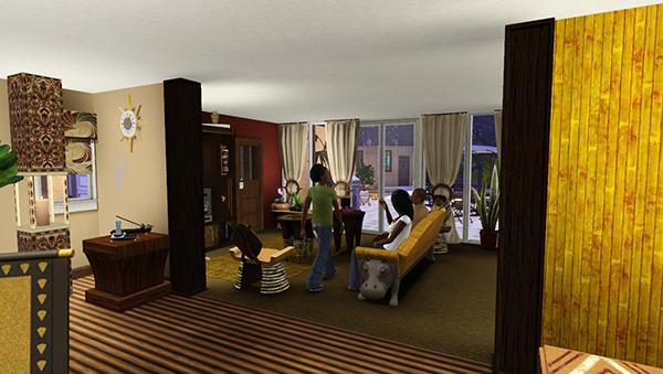 Galerie de Manine80 - Page 4 14011204493716802611890864