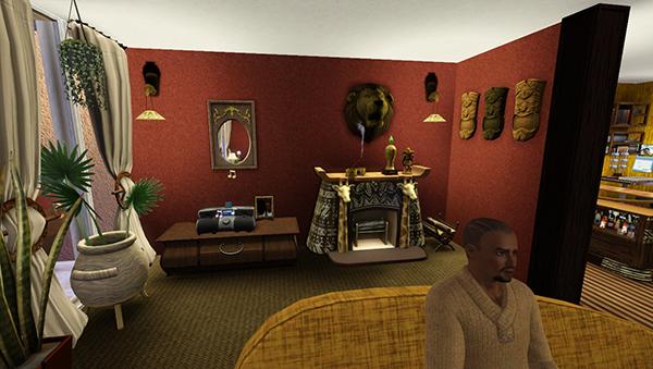 Galerie de Manine80 - Page 4 14011204502716802611890871