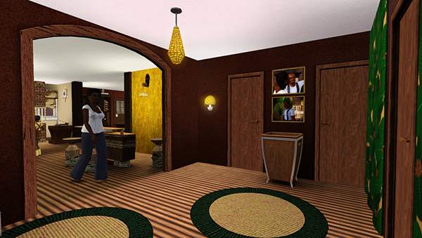 Galerie de Manine80 - Page 4 14011204510316802611890878