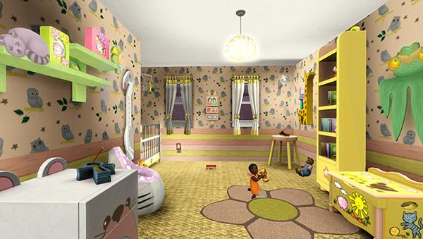 Galerie de Manine80 - Page 4 14011204511816802611890879