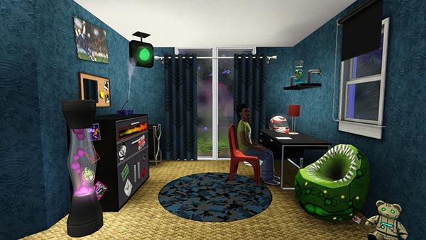 Galerie de Manine80 - Page 4 14011204522216802611890888