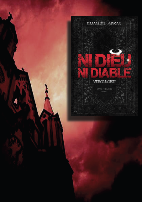 ni_dieu_ni_diable_abran