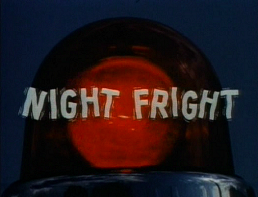 NIGHT FRIGHT (1967) dans Cinéma bis 14011209020915263611889449
