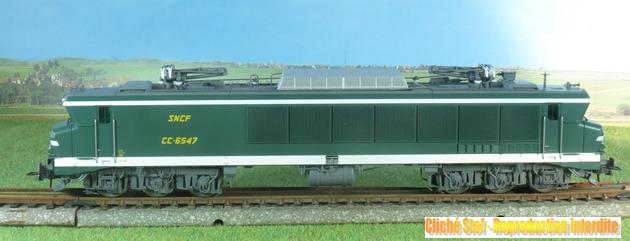 CC 6535 Mistral + autres variantes Fret, Maurienne 1401121224088789711889185