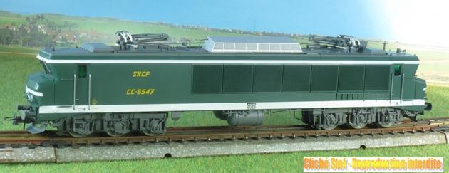 CC 6535 Mistral + autres variantes Fret, Maurienne 1401121224218789711889186