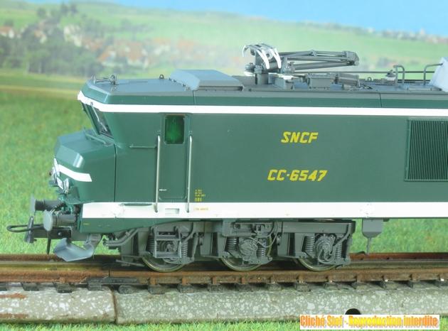 CC 6535 Mistral + autres variantes Fret, Maurienne 1401121224408789711889187