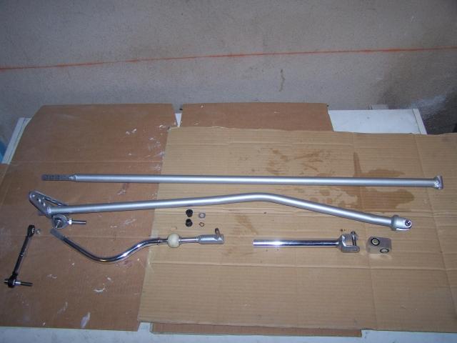 restauration et modifications - Page 22 1401130601006969611894183