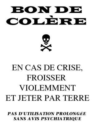 bon_de_colère