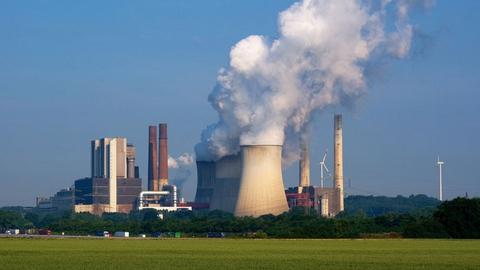 Dans le secret du nucléaire