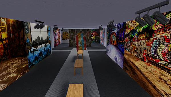 Galerie de Manine80 - Page 4 14011407491516802611899559