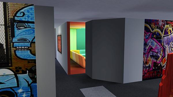 Galerie de Manine80 - Page 4 14011407493916802611899564