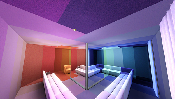 Galerie de Manine80 - Page 4 14011407495716802611899568
