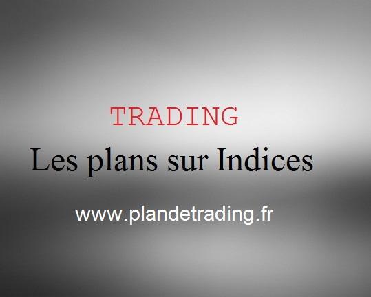 plandetrading.fr