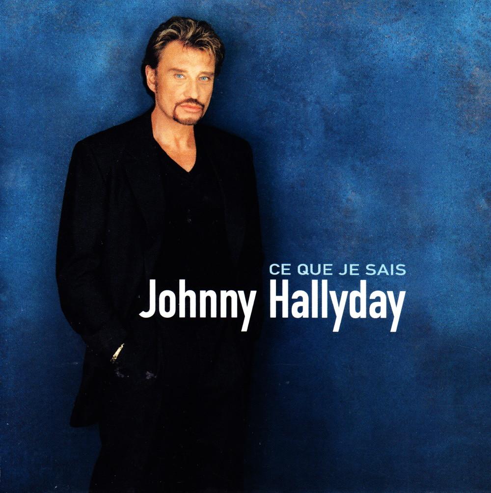 """""""L'Obispo-thérapie de Johnny"""" par Serge Loupien (""""Libération"""", 26 janvier 1998) 14011508212716724011902376"""
