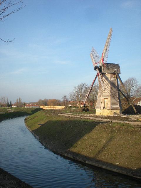 De molens van Frans-Vlaanderen - Pagina 2 14011508565814196111900432