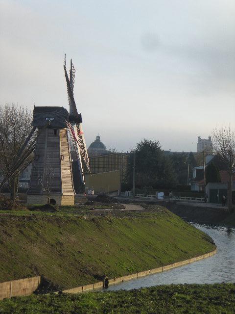 De molens van Frans-Vlaanderen - Pagina 2 14011508581014196111900433