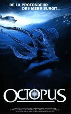 Les créatures fantastiques au cinéma : le Kraken dans Cinéma 14011712373715263611905604