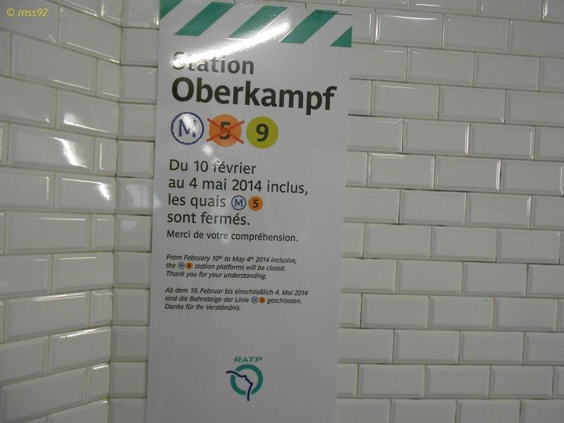 Oberkampf 14011702531014492411906509