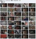 Torrent Film Gays Gratuit Video xxx - fellactioncom