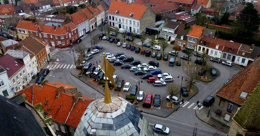 De mooiste steden van Frans-Vlaanderen  - Pagina 4 14012009552914196111916184