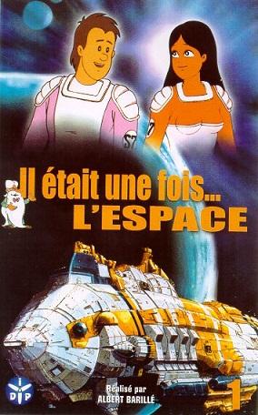 14012012401615263611914174 dans Il était une fois... l'Espace