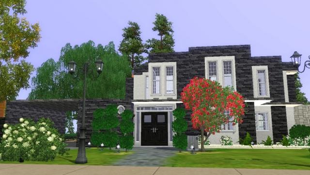 Maisons, déco et un peu de dessin chez corblas  - Page 27 14012104262710715011917737