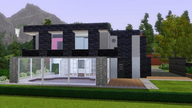 Maisons, déco et un peu de dessin chez corblas  - Page 27 14012104263010715011917738
